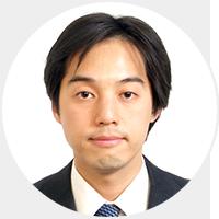 Tsu 英会話講師トレーナー、高校英語教師