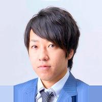 嶋津 幸樹 ロンドン大学教育研究所在籍 タクトピア株式会社プログラム開発責任者