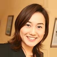 Peek理恵 英語コーチ/英語講師