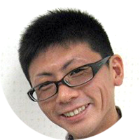 加藤草平 英語講師/TOEIC系ブロガー
