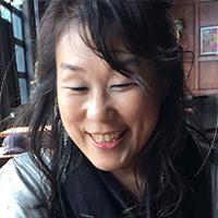 Etsuko Noda 英語講師、ライター、翻訳者