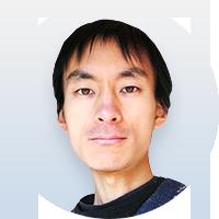 鈴木隆矢 翻訳家
