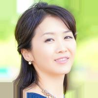野口美穂 バイリンガルフリーアナウンサー / MC / ナレーター