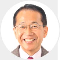Shinichiro Tashiro 会議通訳者、講演/セミナー講師、作家、翻訳家