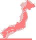 日本で働く