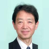 村松俊朗 英語サポーター
