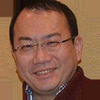 Yuichi I 永遠の英語道探求者