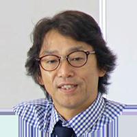 小栗 さとし アイアクセス・バンクーバー主宰 英文法コーチ/通訳・翻訳