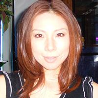 Yoko A 英語講師 ・コーディネーター