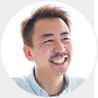 Ken 英会話トレーナー / 英和翻訳者
