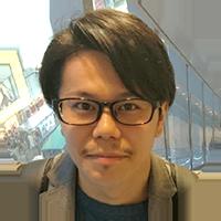 Bryce / 野村勇介 英語勉強法.jp 編集長、名古屋英語専門塾 代表、英語本評論家、英語講師