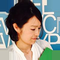 Yayoi TINY ENGLISH School代表