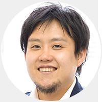 Tokita TOEIC・TOEFL満点講師(現役通訳者)