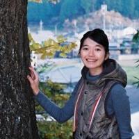 yui 英会話講師