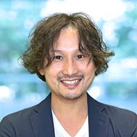 岡田 直也 英語講師(大学受験, 資格試験, 教員養成)