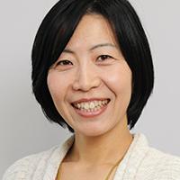 Takako 駐妻でオンライン英会話講師