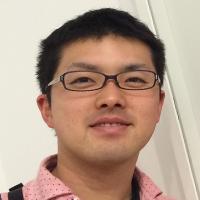 Princeton OGAWA TOEIC満点+英検1級講師