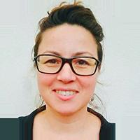 Luiza Japanese - English translator