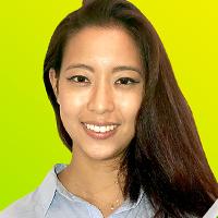 Noriko K 英語講師