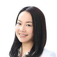 上田怜奈 さくらラーニング ラボラトリ/代表 企業研修講師