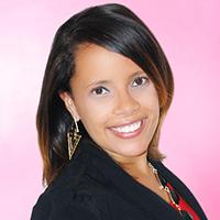 Jessica Lynn DMM英会話講師