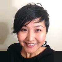 Kumiko Koike English Language Instructor in Vancouver, Canada