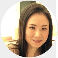 Yumi(明場由美子) 発音コーチ、英語コンサルタント